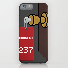 The Pixeling Slim Case iPhone 6s