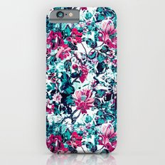 Beautiful Garden iPhone 6 Slim Case