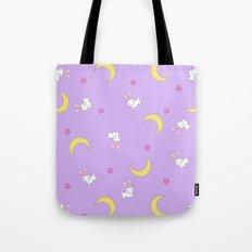 Sailor Moon - Usagi Tote Bag