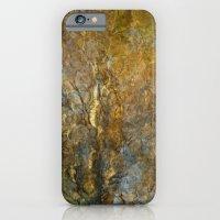 Intensity iPhone 6 Slim Case