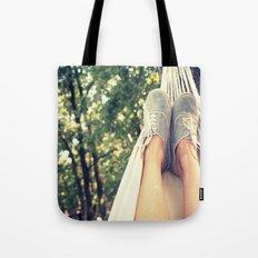 Zen Style Tote Bag