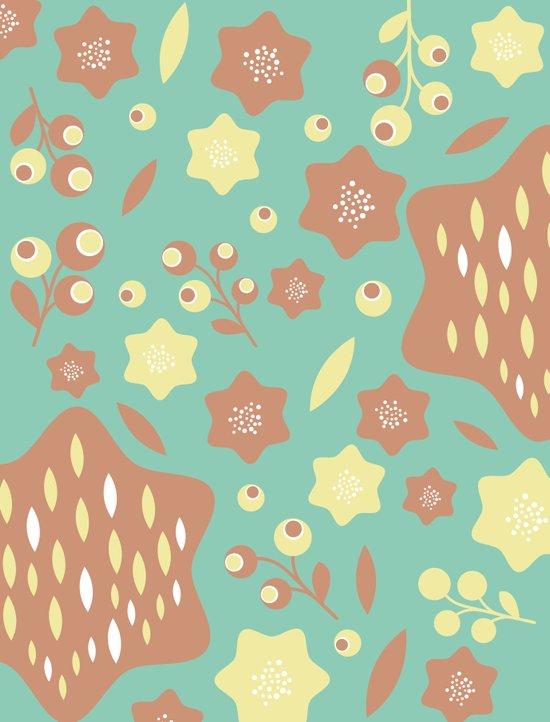 summer 3 Art Print