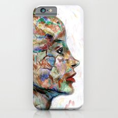 Drawing Conclusions Slim Case iPhone 6s