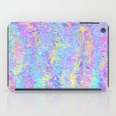 Four Colors iPad Case