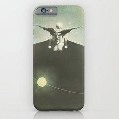 Nephilim I iPhone 6 Slim Case