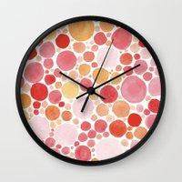 #03. TIERNEY Wall Clock