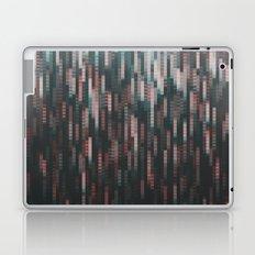 Pixelmania XII Laptop & iPad Skin