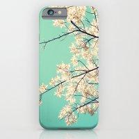 Whisper! iPhone 6 Slim Case