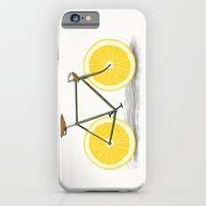Zest iPhone 6 Slim Case