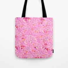 Epiphylum Tote Bag