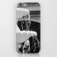 Gloria Jeans Coffee iPhone 6 Slim Case