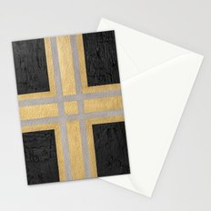 The Way - Remastered edition Stationery Cards