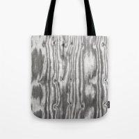RV:BW Tote Bag