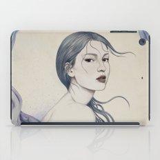 209 iPad Case