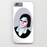 The Muscle iPhone 6 Slim Case
