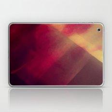 I'm a poser. Laptop & iPad Skin