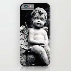 Forgotten angel Slim Case iPhone 6s