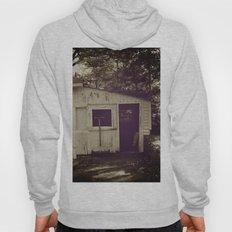 Cottage Hoody