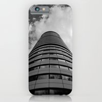 Keep Your Aim High (Brid… iPhone 6 Slim Case