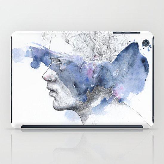 water show II iPad Case