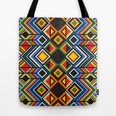 TINDA 2 Tote Bag