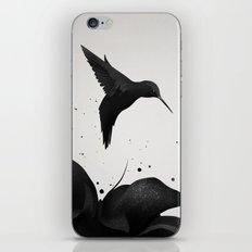 Chorum iPhone & iPod Skin