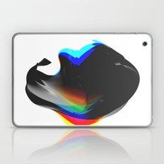 Transcendent (6/8/16) Laptop & iPad Skin