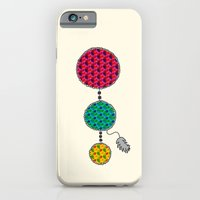iPhone & iPod Case featuring Dreams by danielle marie