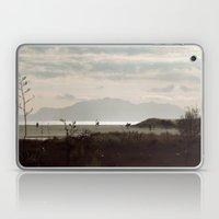 First Surf 2 Laptop & iPad Skin