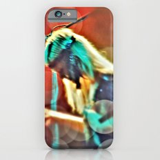 One touch of the keys Slim Case iPhone 6s