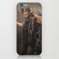 Daryl Dixon - TWD Slim Case iPhone 6s