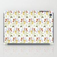 Meadow iPad Case