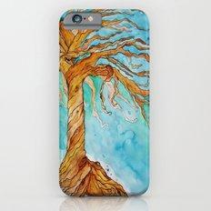 Tree of Life Slim Case iPhone 6s