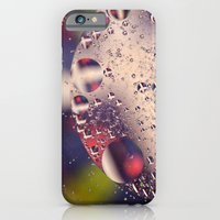 "iPhone & iPod Case featuring ""X"" by Kali Laine Photography"