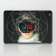 Another Portrait Disaster · G2 iPad Case