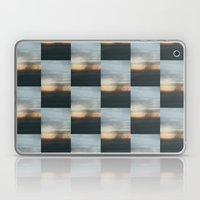 Hazy shade of winter Laptop & iPad Skin