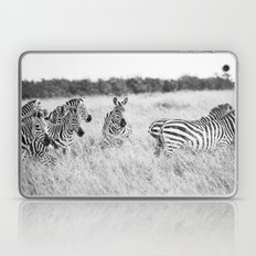 independent::kenya  Laptop & iPad Skin