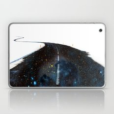 Galaxy Road Laptop & iPad Skin
