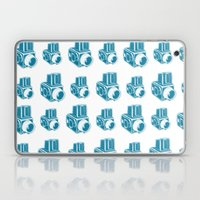 I Still Shoot Film Alternate Laptop & iPad Skin