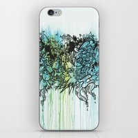 And then... iPhone & iPod Skin