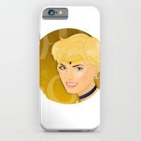 Haruka iPhone 6 Slim Case