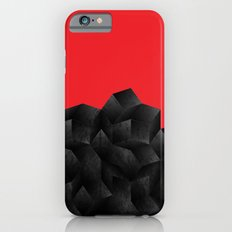 Penrose iPhone 6s Slim Case