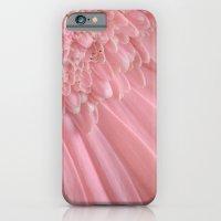 Essence iPhone 6 Slim Case