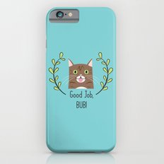 Lil Bub Slim Case iPhone 6s