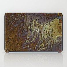 Dragon's Breath iPad Case