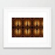 Chocolate Anyone Framed Art Print