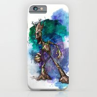 I AM G iPhone 6 Slim Case