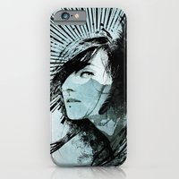 Farther Away iPhone 6 Slim Case