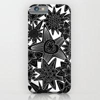 My dreams. in black iPhone 6 Slim Case