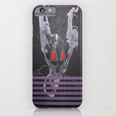 THE PETULANT PENUMBRA iPhone 6 Slim Case